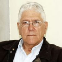 CARLOS GOMEZ MEIER