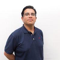 Juan_Muena_Barría