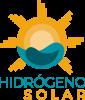 logo Hidrogeno SolarCHICO PRUEBA